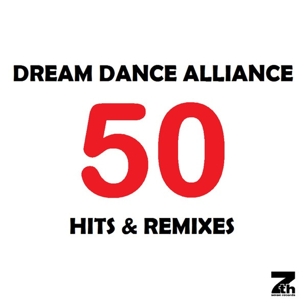 Dream Dance Alliance