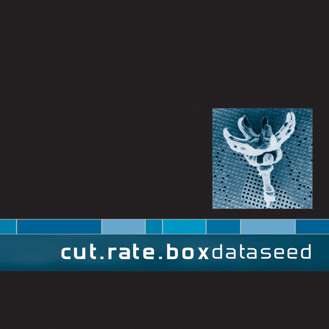 Cut.rate.box