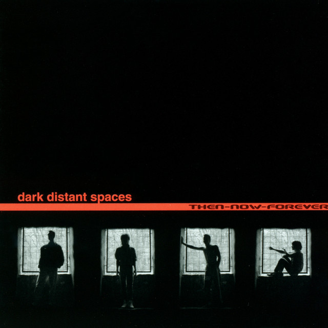Dark Distant Spaces