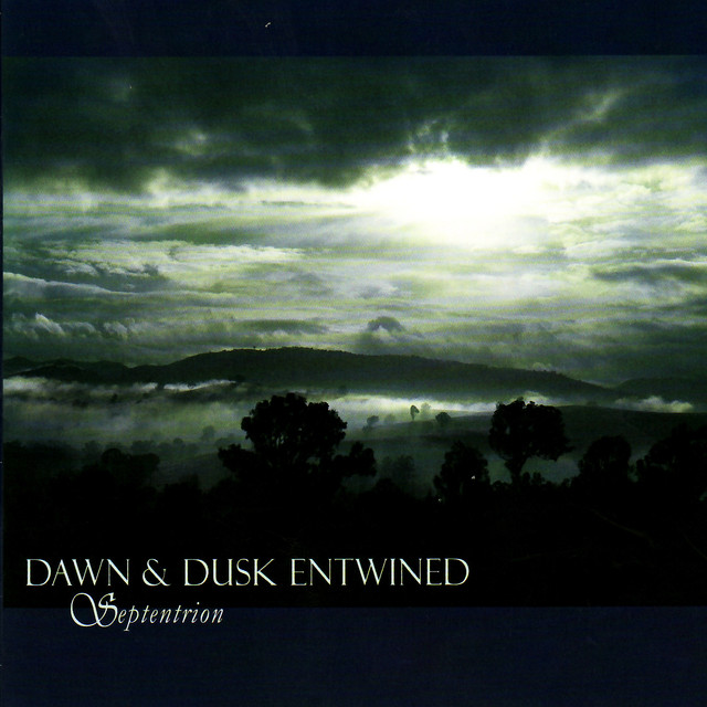 Dawn & Dusk Entwined