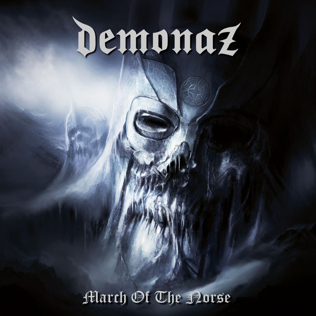 Demonaz