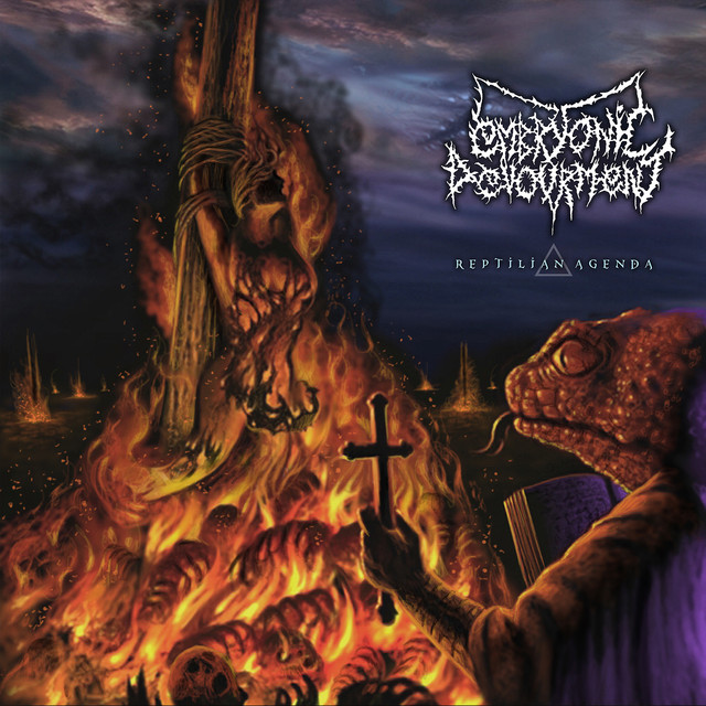 Embryonic Devourment