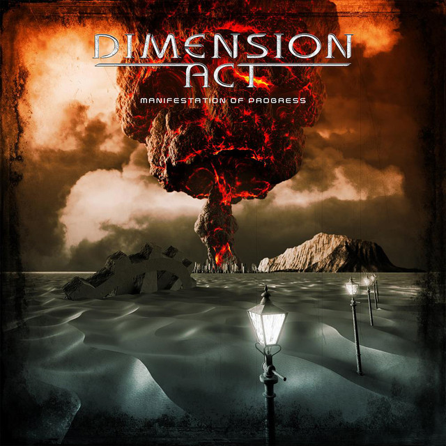 Dimension Act