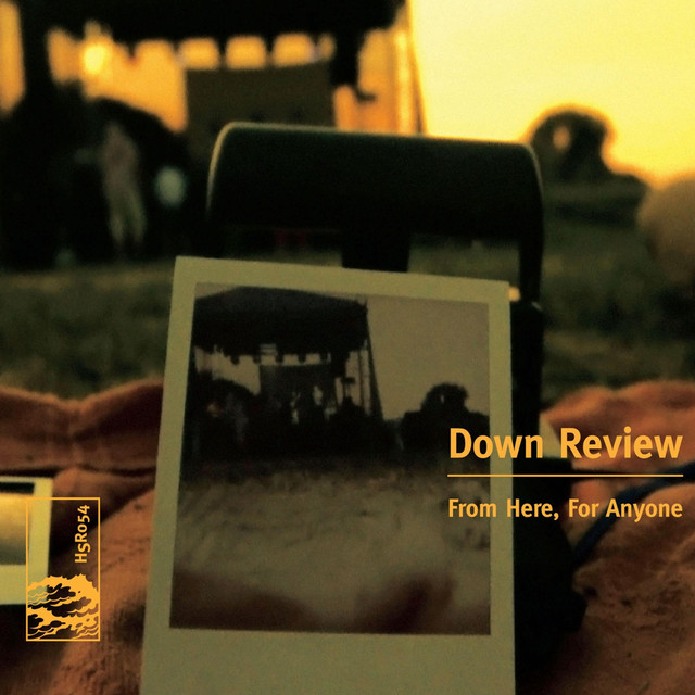 Down Review