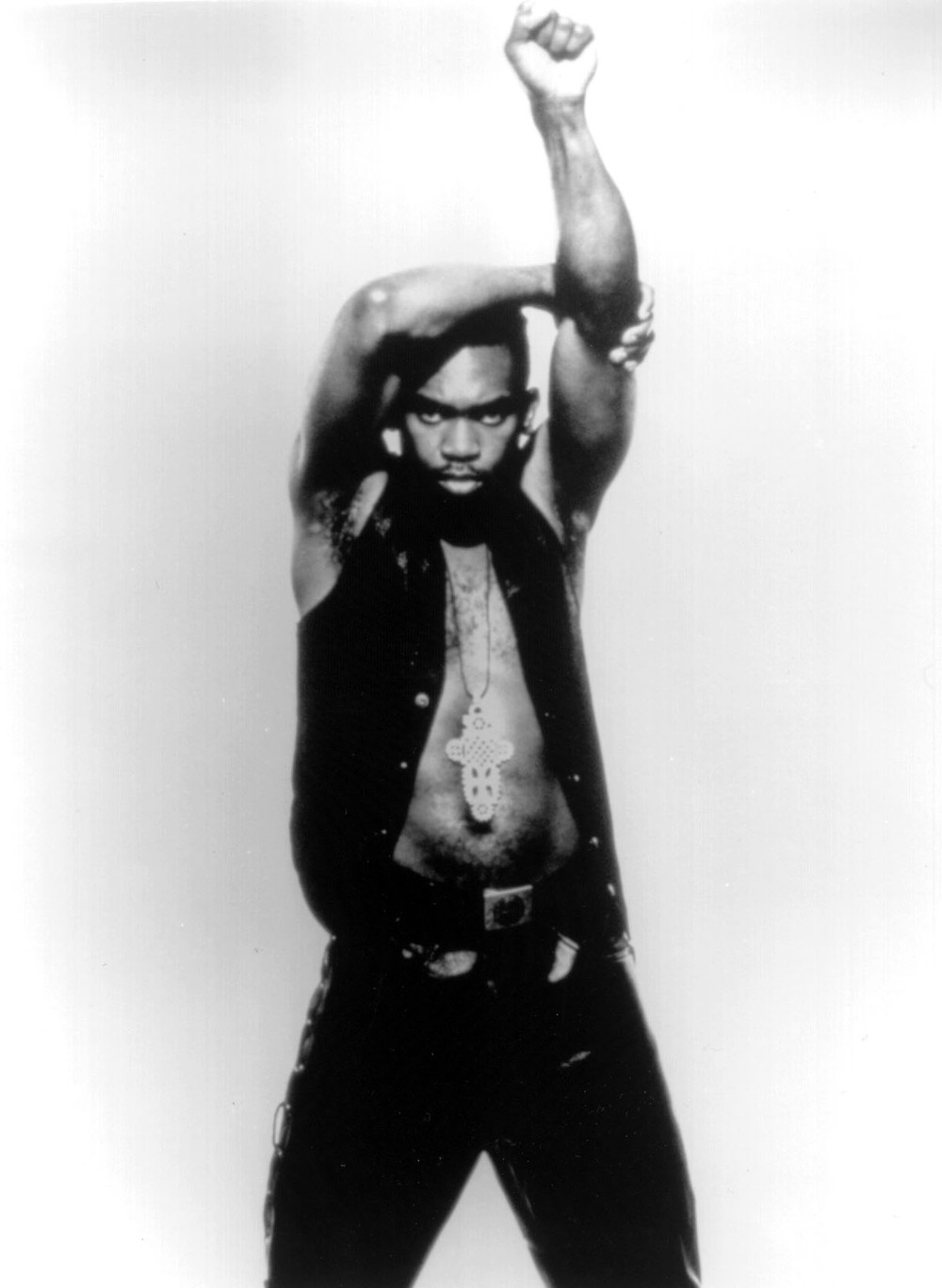 Dr. Alban