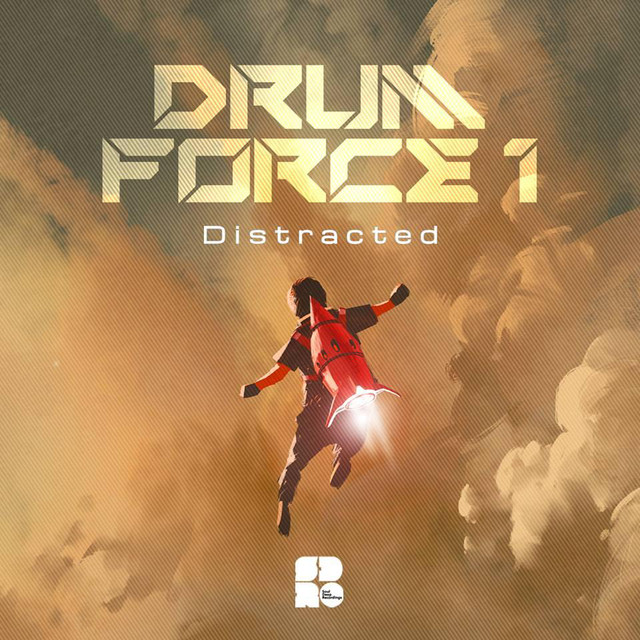 Drum Force 1
