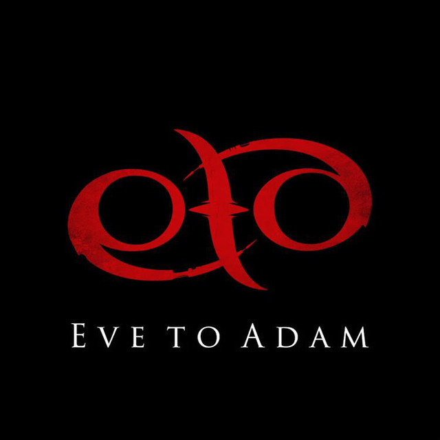Eve To Adam