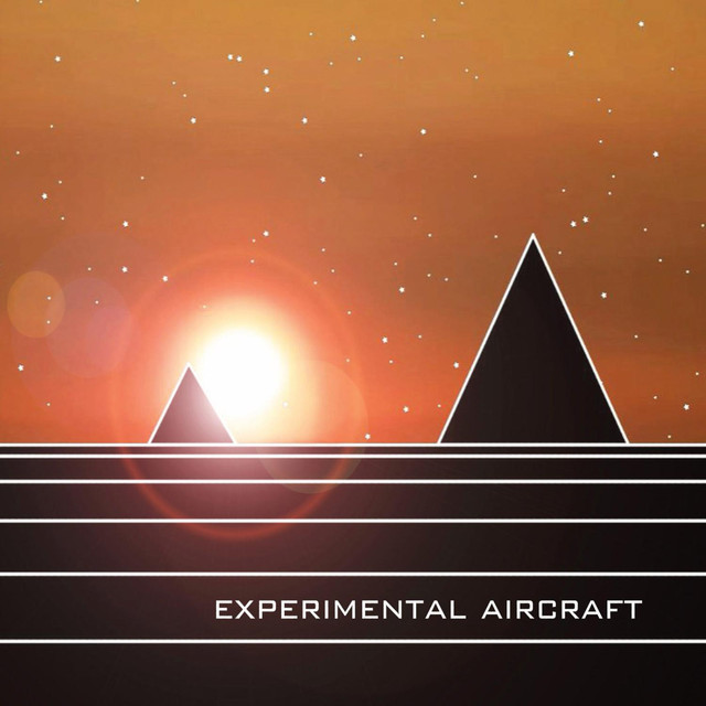 Experimental Aircraft