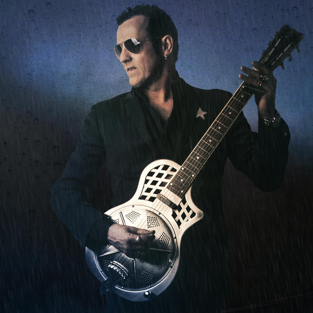 gary hoey discography download