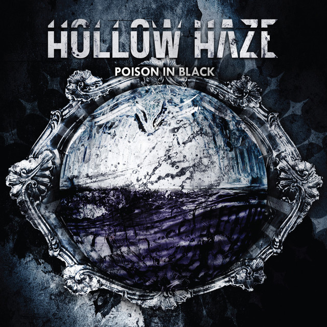 Hollow Haze