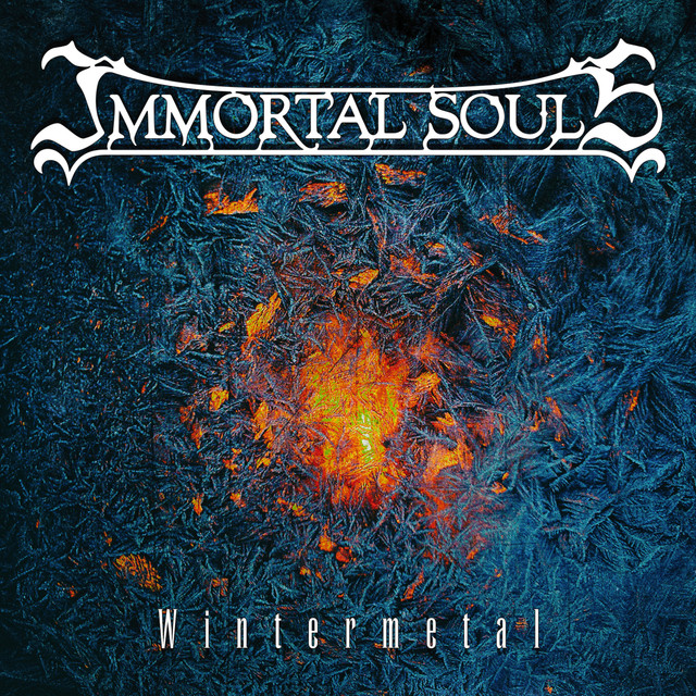 Immortal Souls