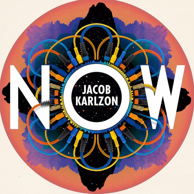 Jacob Karlzon