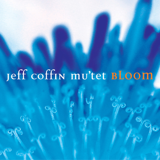 Jeff Coffin Mu'tet
