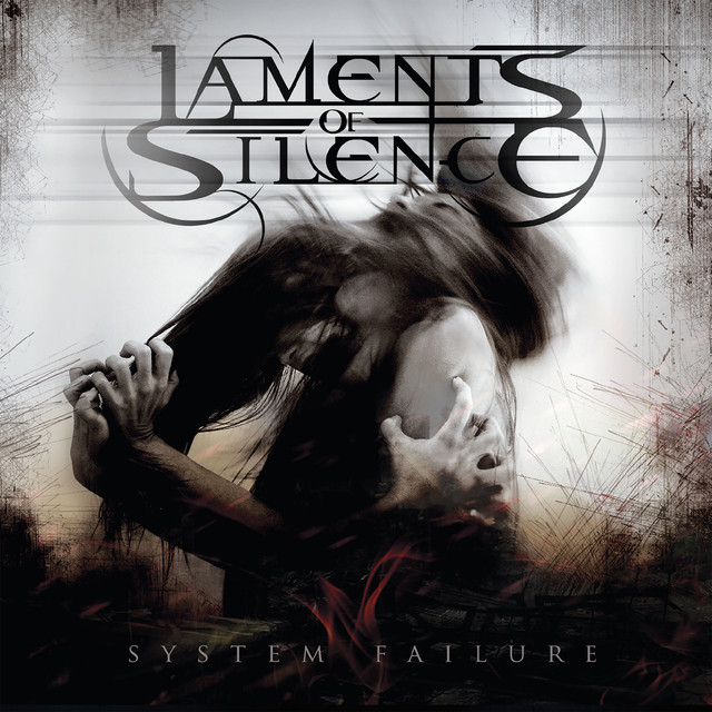 Laments Of Silence