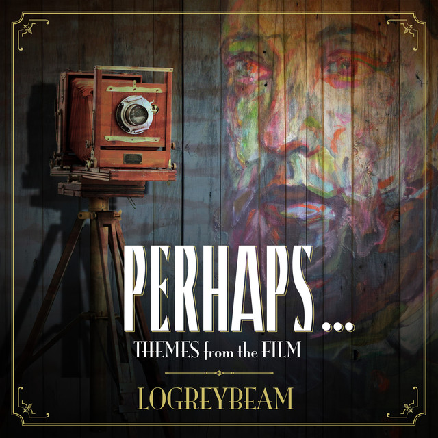 Logreybeam
