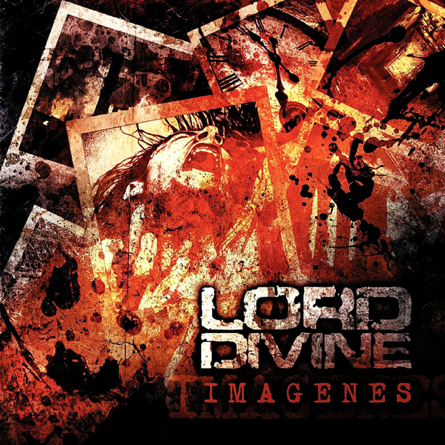 Lord Divine