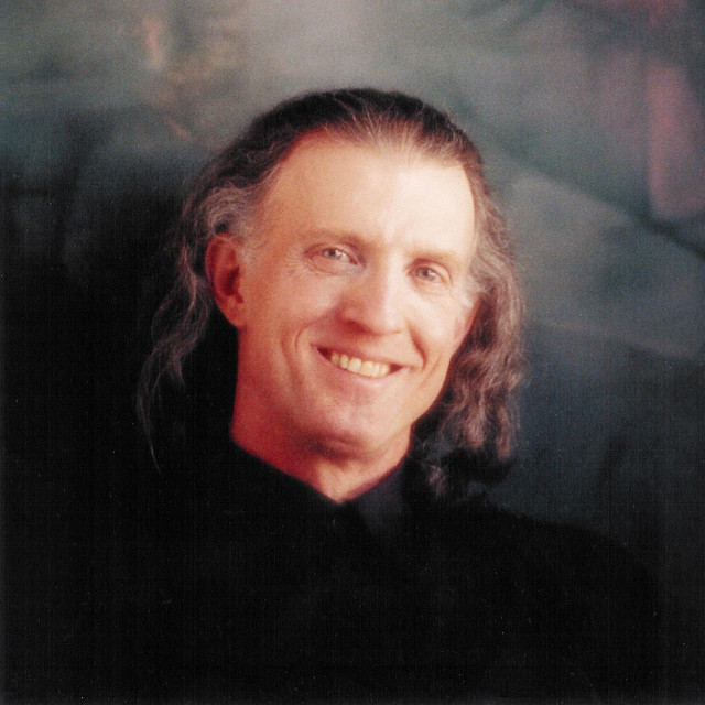 Ray Lynch