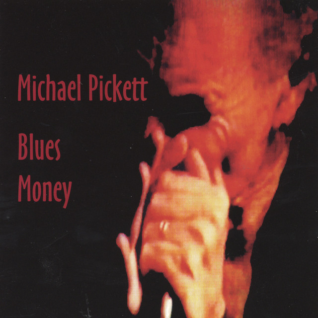 Michael Pickett