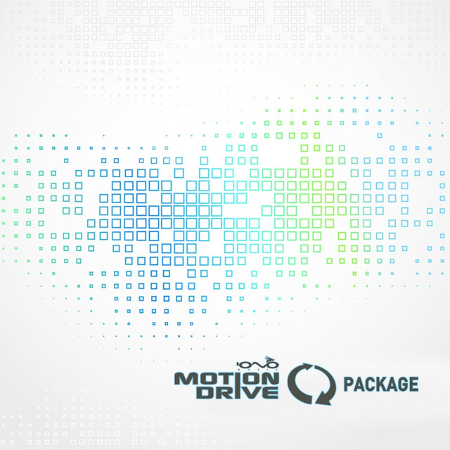 Motion Drive