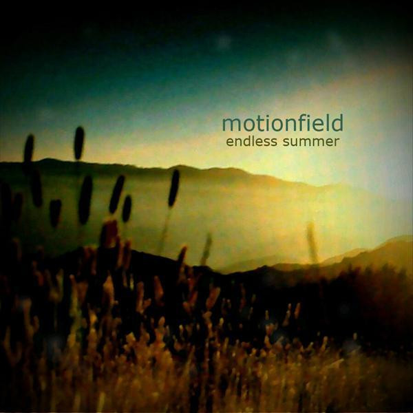Motionfield