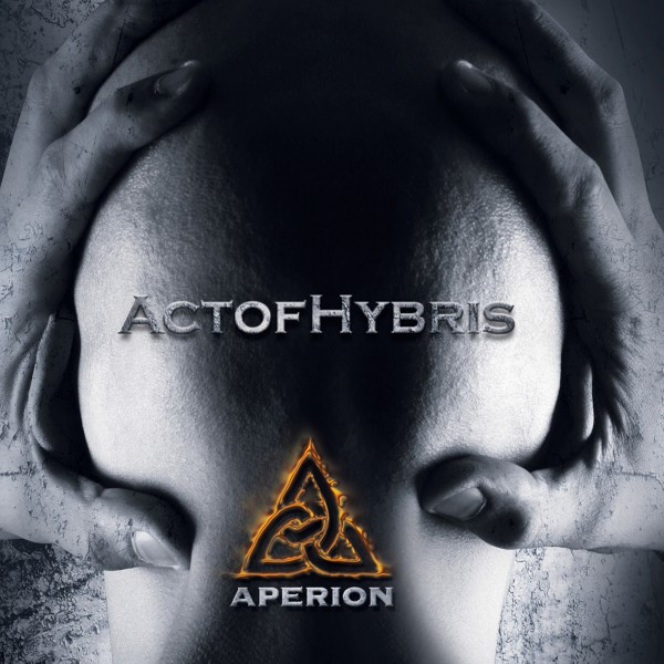 Aperion
