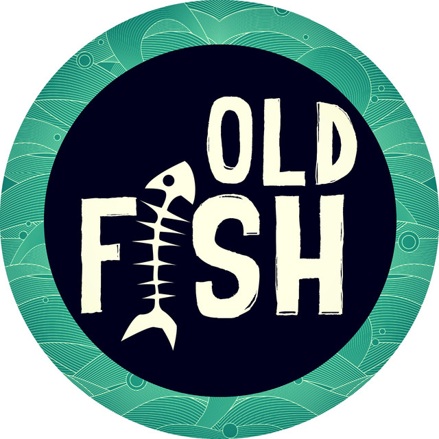 OLDfish