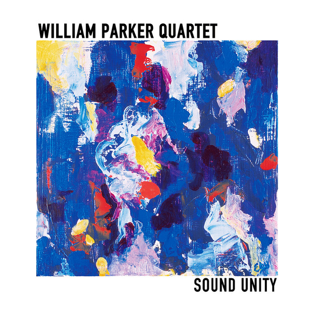 William Parker Quartet