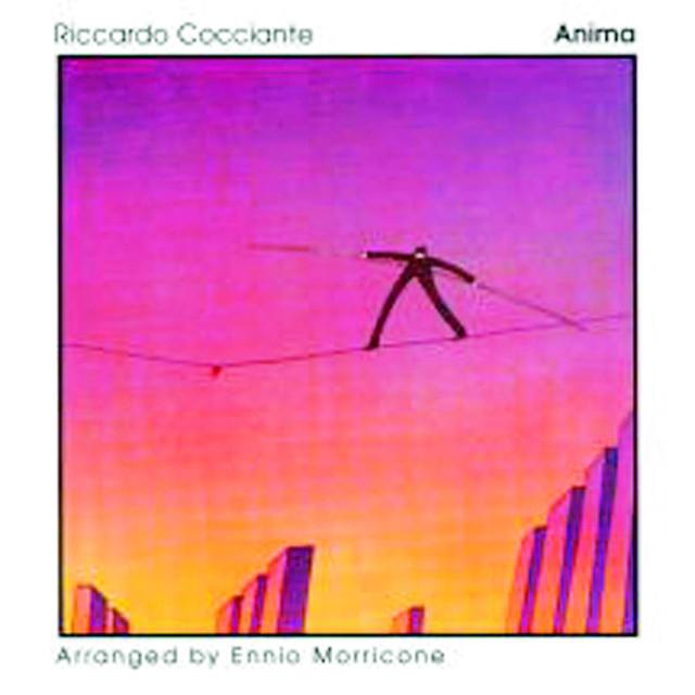 MP3 RICCARDO COCCIANTE SCARICA