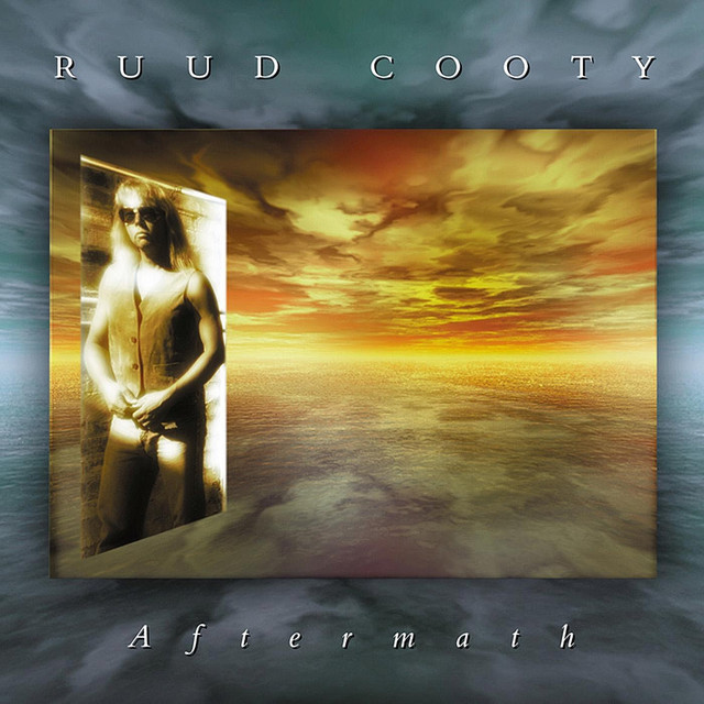 Ruud Cooty