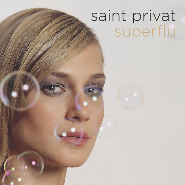 Saint Privat