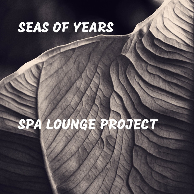 Seas Of Years