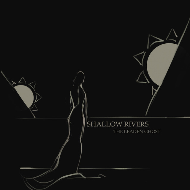 Shallow Rivers