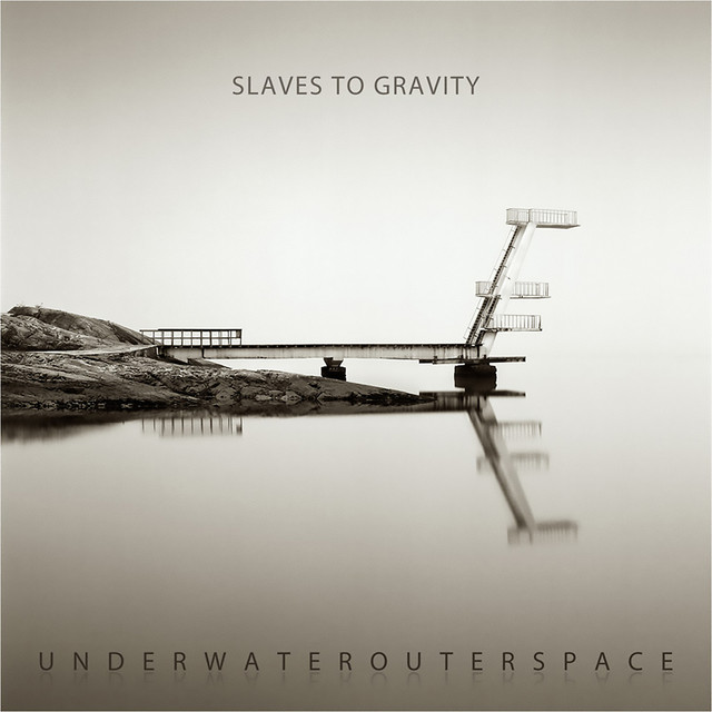 Slaves To Gravity