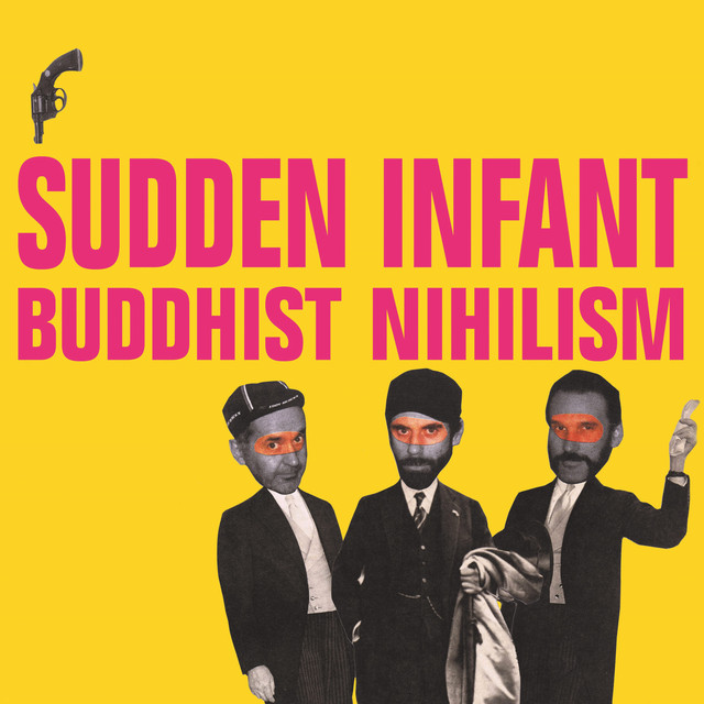 Sudden Infant