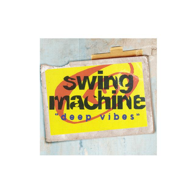 Swing Machine