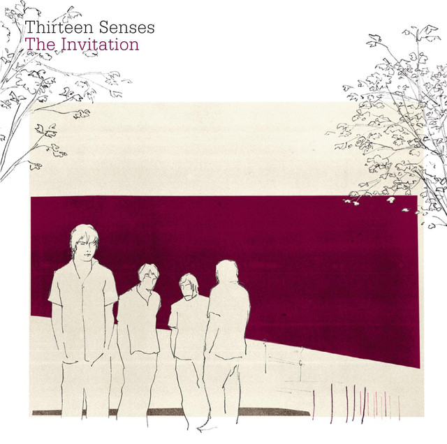 Thirteen Senses