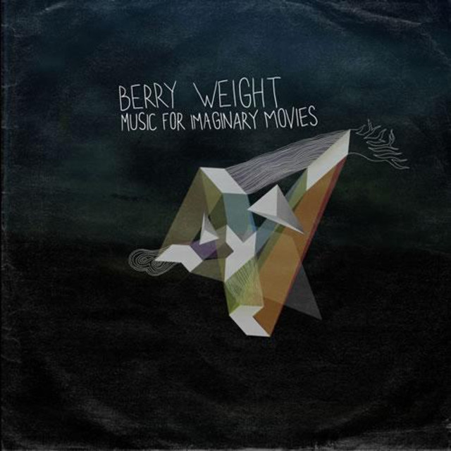 Berry Weight