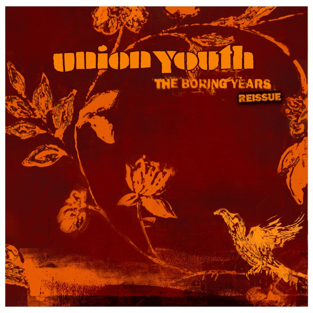 Union Youth