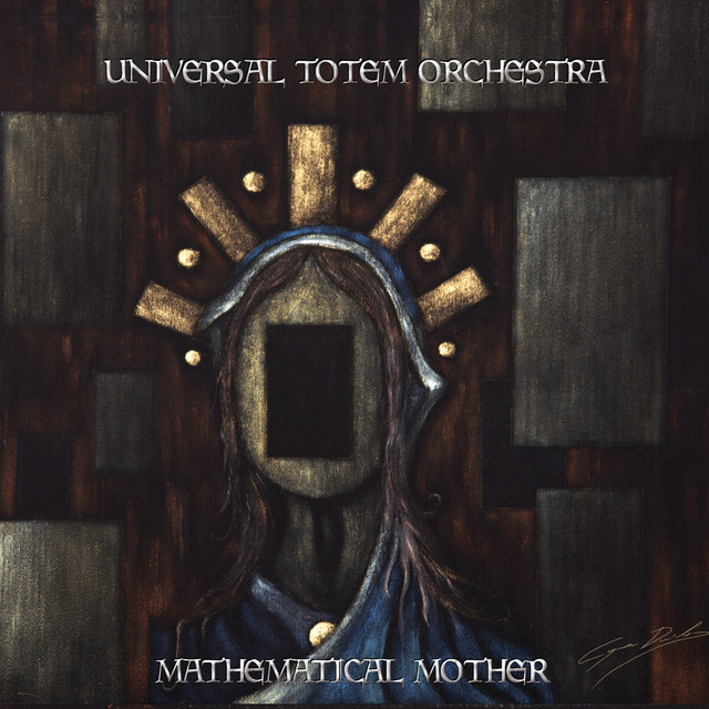 Universal Totem Orchestra