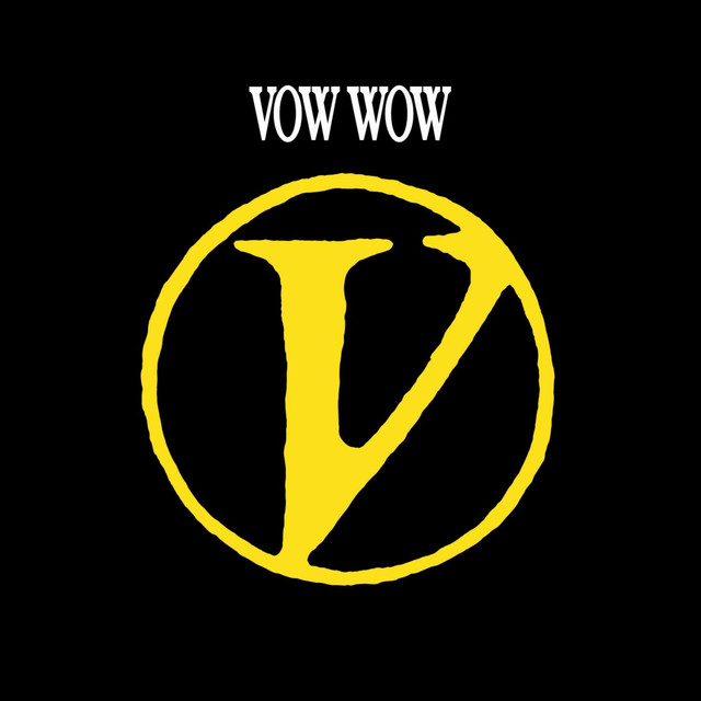 Vow Wow