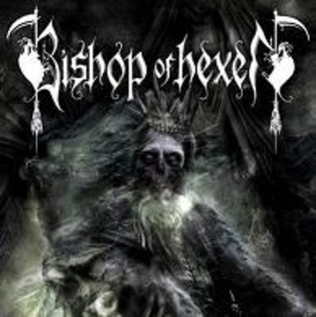 Bishop Of Hexen