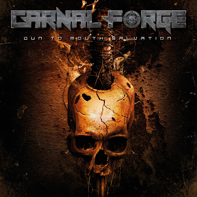 Carnal Forge