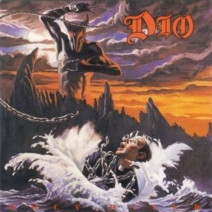 Holy Diver (2005 remaster)