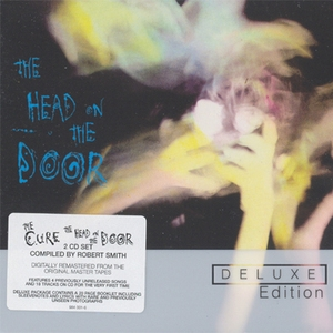 The Head On The Door (Deluxe Edition) (CD2)