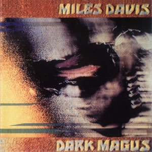 Dark Magus: Live At Carnegie Hall - Cd 1