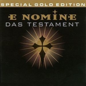 Das Testament (limited Edition)