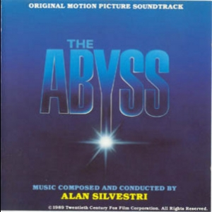 The Abyss / Бездна OST