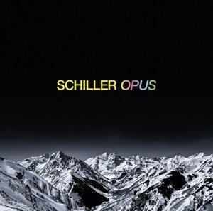 Opus (Limited Ultra Deluxe Edition) (CD 02)