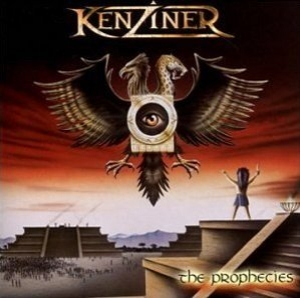 The Prophecies