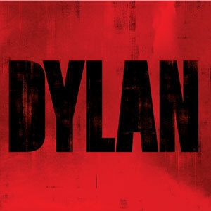 Dylan [disc 1] (Deluxe Edition)